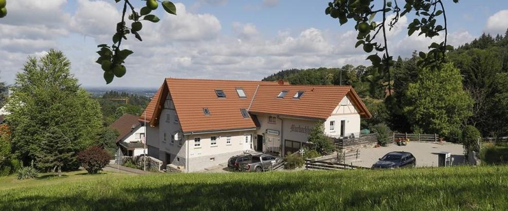 der Murbachhof